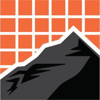 PointsPeak Marketing | Agency Vista