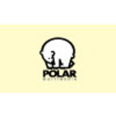 Polar Multimedia | Agency Vista