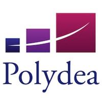 Polydea | Agency Vista
