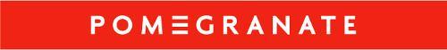 Pomegranate Media Ltd | Agency Vista