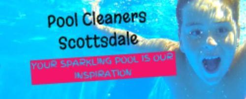 poolcleanersscottsdale.com | Agency Vista