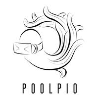 Poolpio | Agency Vista
