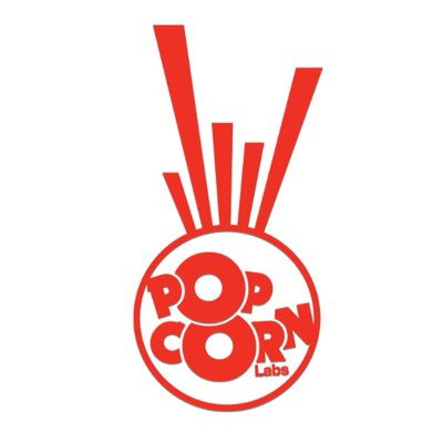 Popcorn Labs | Agency Vista