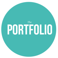 The Portfolio Interactiv | Agency Vista