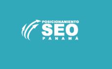 Posicionamiento SEO pana | Agency Vista