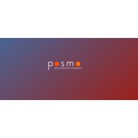 Posmo CX Consulting & Research | Agency Vista