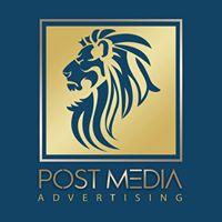 Post Media Company | Agency Vista