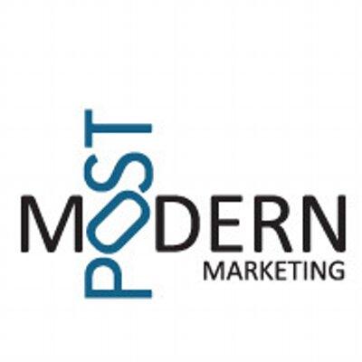 Post Modern Marketing | Agency Vista