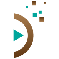 PotDrum Digital | Agency Vista