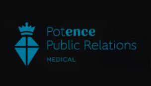 Potence PR | Agency Vista