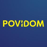 Povidom Group | Agency Vista