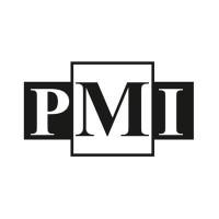 Power Marketing International, LLC | Agency Vista