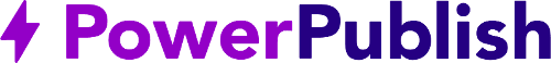 PowerPublish   Agency Vista