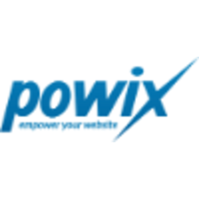 Powix   Agency Vista