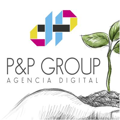 P&P GROUP S.A.S. | Agency Vista