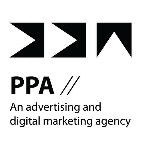 PPA Agency | Agency Vista