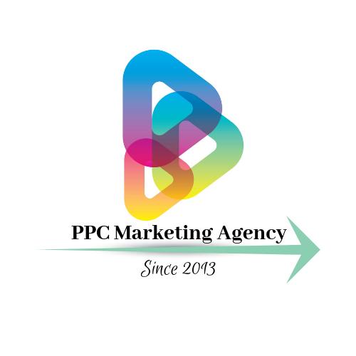 PPC Marketing Agency   Agency Vista