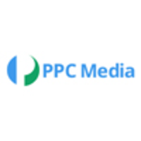 PPC Media Online Marketi | Agency Vista