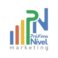 Próximo Nível | Agency Vista