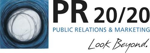 PR 20/20 | Agency Vista