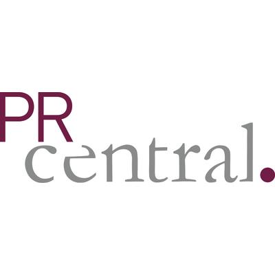 PR Central   Agency Vista