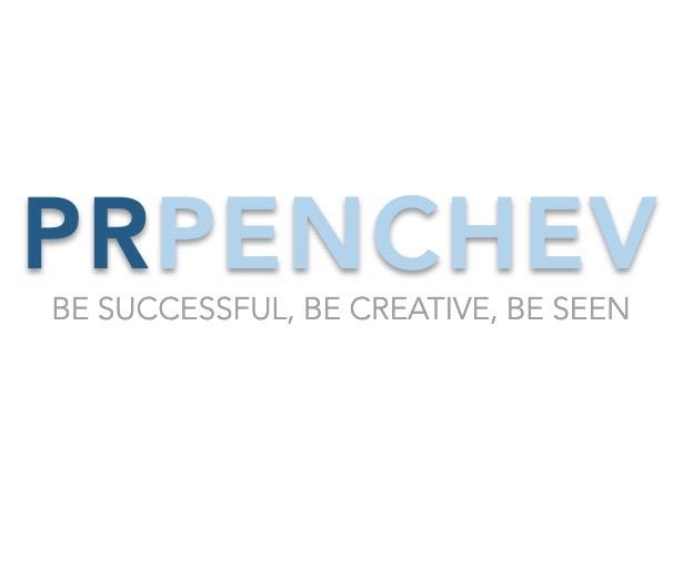 PR Penchev | Agency Vista