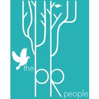 The PR People   Agency Vista