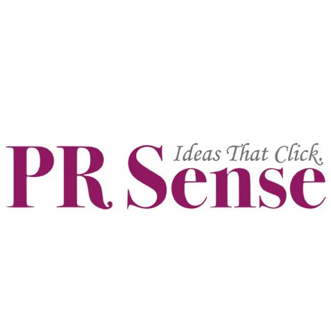 PR Sense Consultancy | Agency Vista