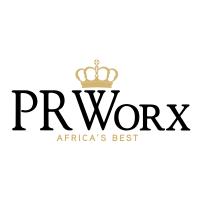 PR Worx | Agency Vista