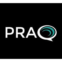PRA Public Relations | Agency Vista