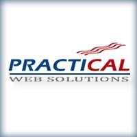 Practical Web Solutions | Agency Vista