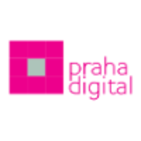 Praha Digital | Agency Vista