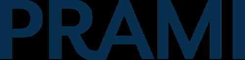 Prami Growth Agency | Agency Vista