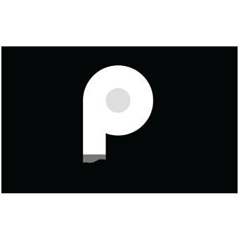 Pramukh Digital Agency | Agency Vista
