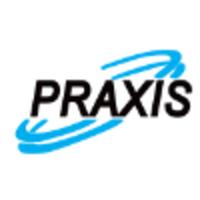 PRAXIS IT | Agency Vista