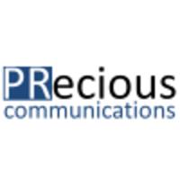 PRecious Communications | Agency Vista