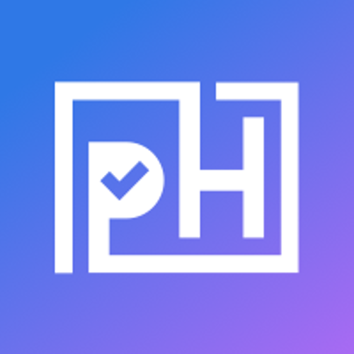 preHIRED | Agency Vista