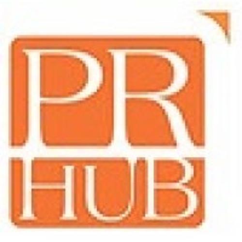 PRHUB Integrated Marketing Communications | Agency Vista