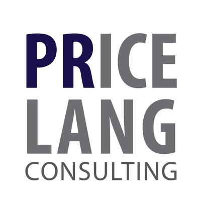 Price Lang Consulting | Agency Vista