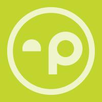PriceWeber | Agency Vista