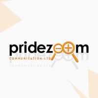 PrideZoom | Agency Vista