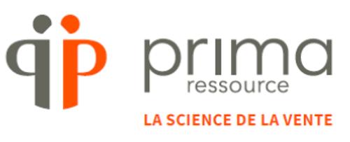 Prima Ressource Inc. | Agency Vista