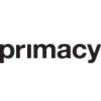Primacy   Agency Vista