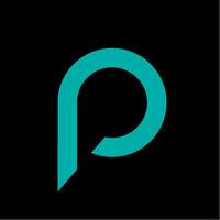 Primary | Agency Vista