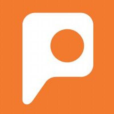 Prime Creative | Agency Vista