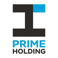 Prime Holding | Agency Vista