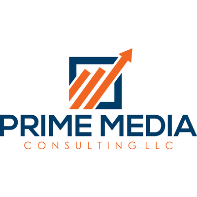 Prime Media Consulting L | Agency Vista