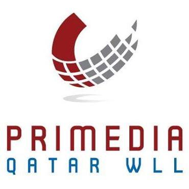 Primedia Qatar | Agency Vista