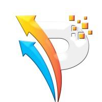 Primegate Digital | Agency Vista