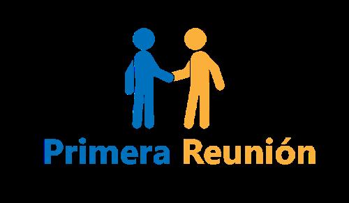 Primera Reunion | Agency Vista